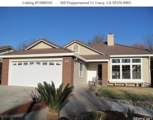 360 Pepperwood Ct - front